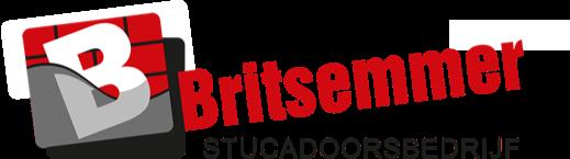 Britsemmer Stucadoorsbedrijf logo